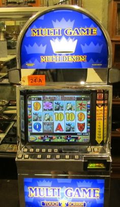 Poker Casino online 62775