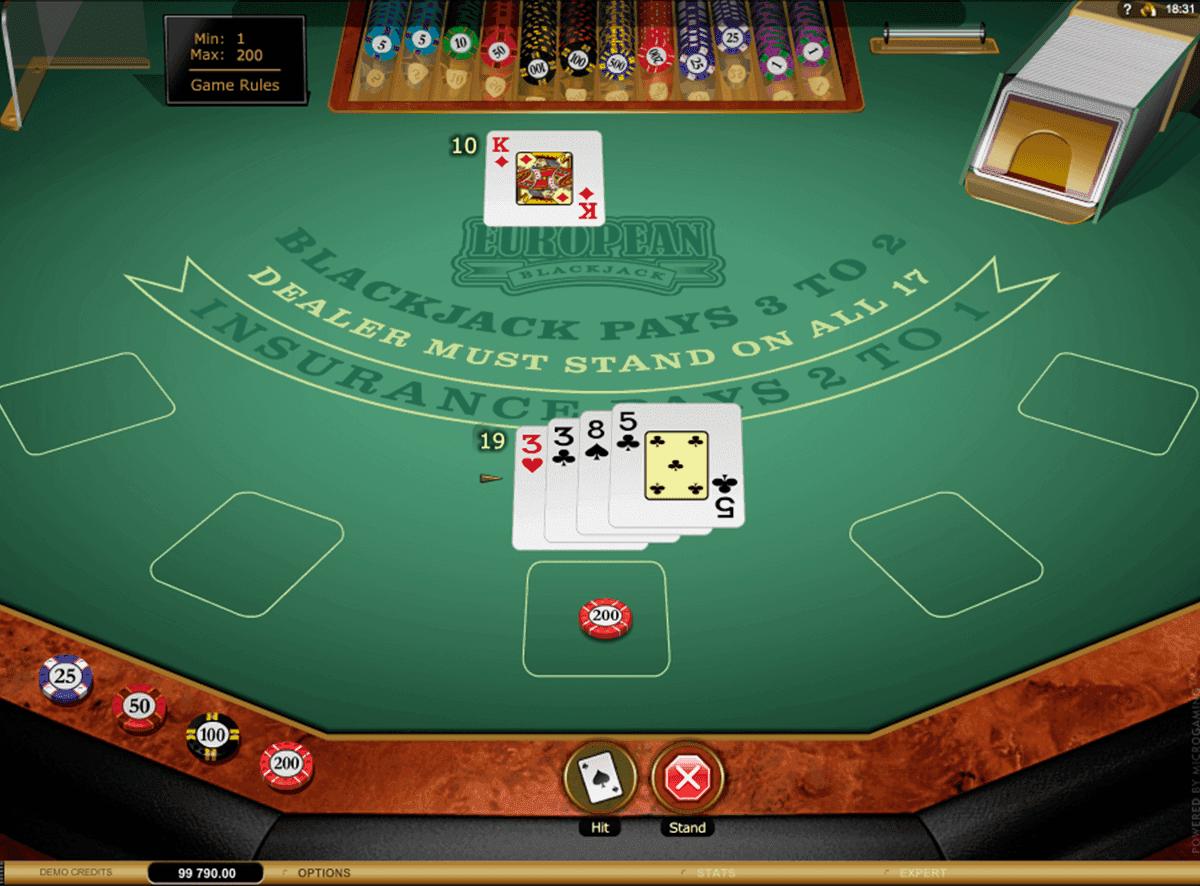 Online Casino Spielgeld 660044
