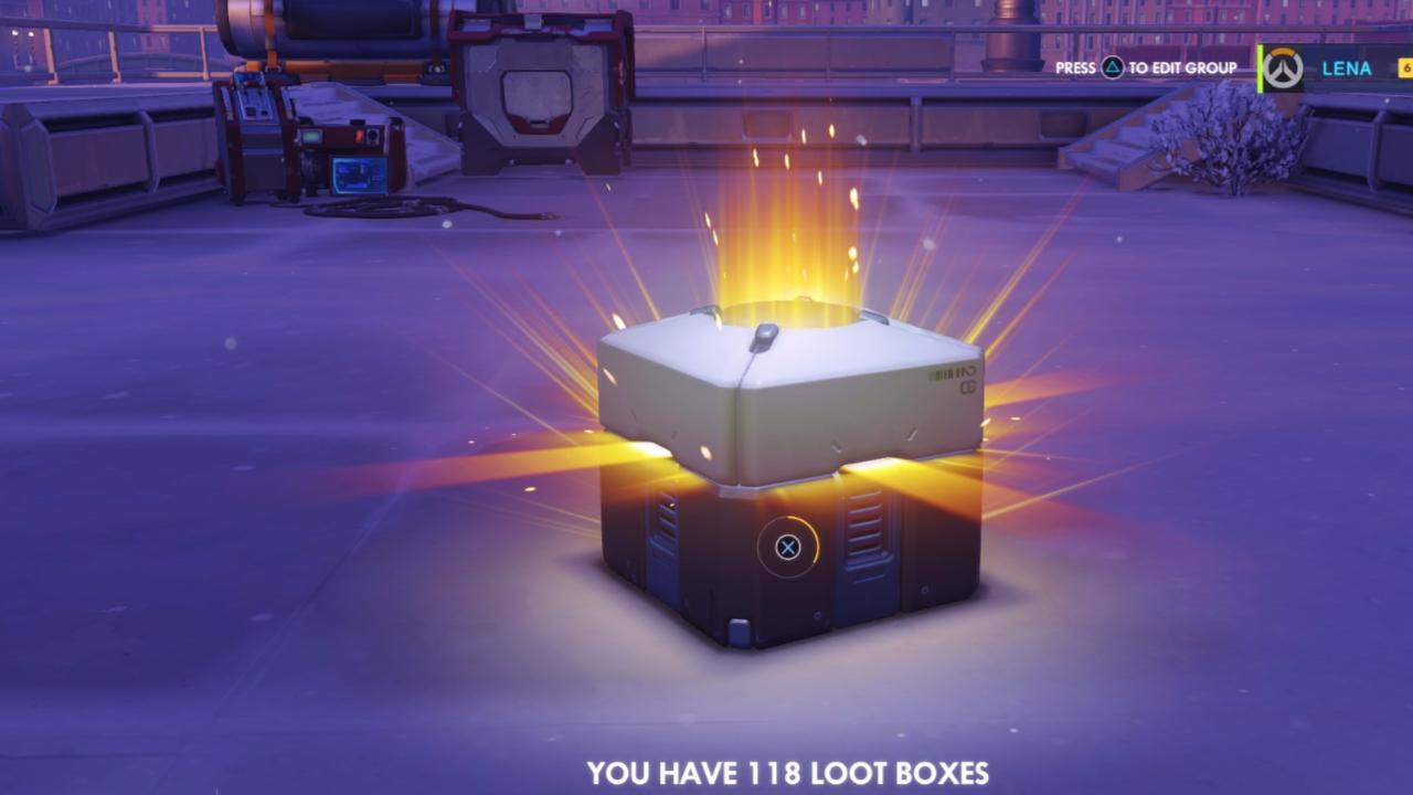 Lootboxen Glücksspiel 417006