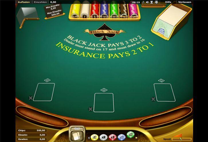 Spielautomaten Gewinnwahrscheinlichkeit Fragen 981293