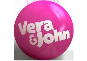 Vera John 67313