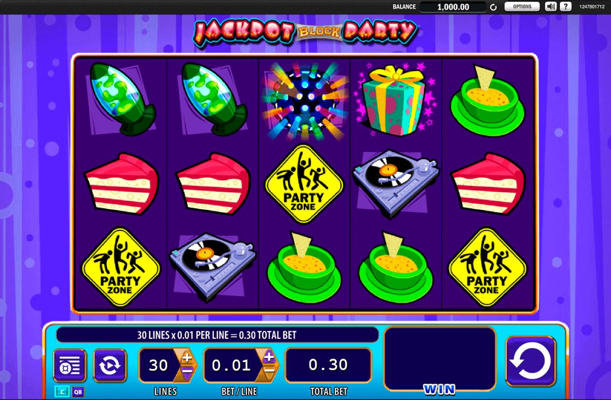 Spielautomaten Bonus 31855