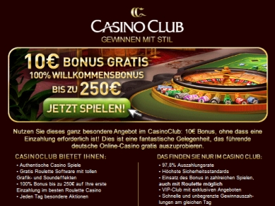 Roulette System 145723