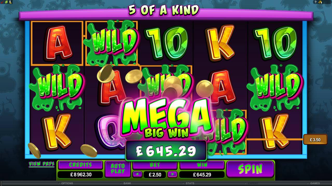 Beste Freispiel Slots 626698