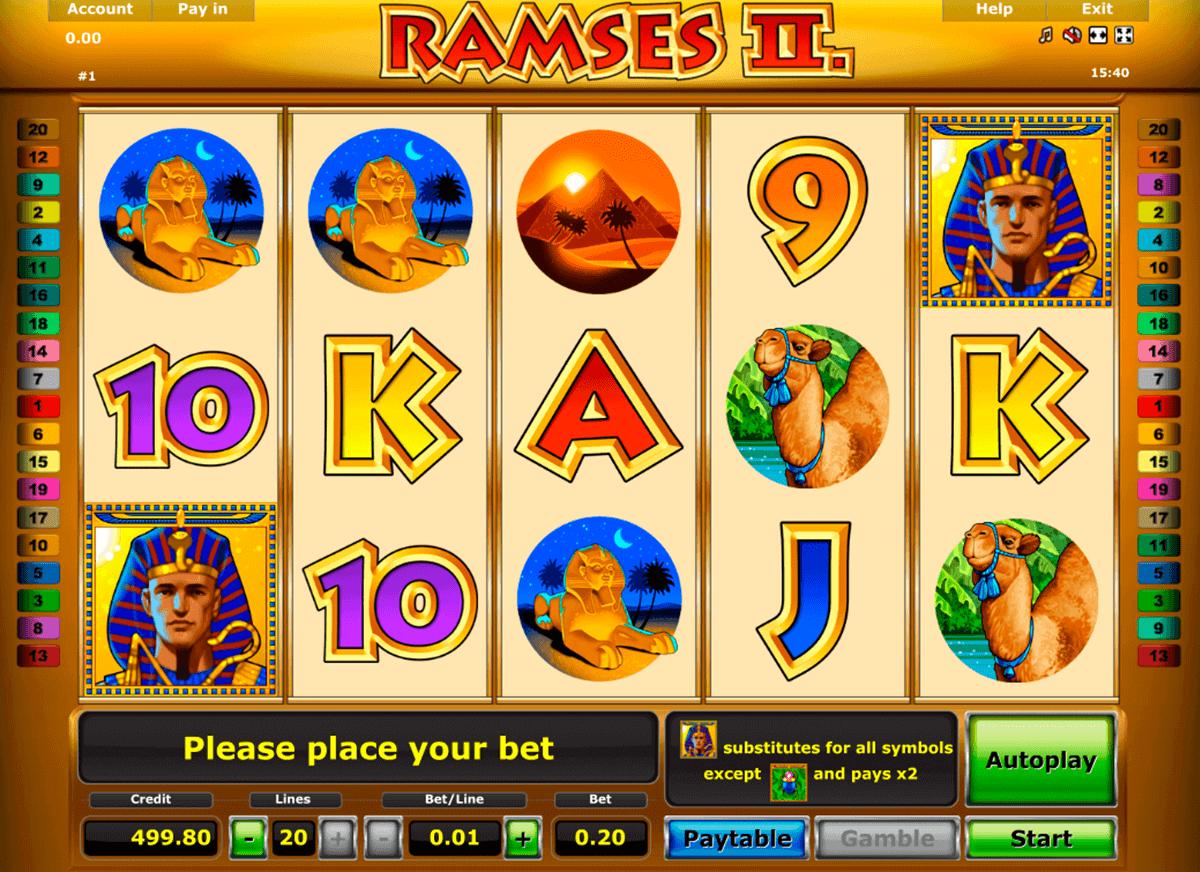 Spielautomaten beste 654564