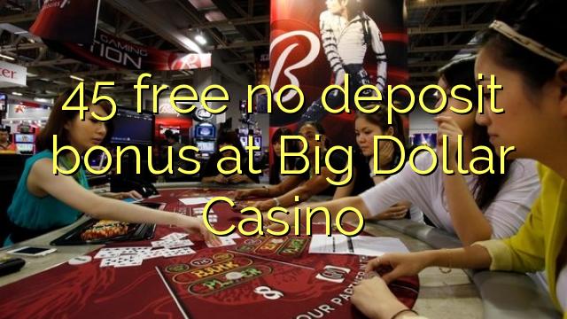 Casino Austria 869927