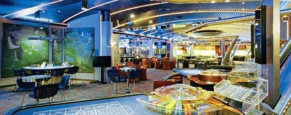 Schweiz Casinos 468076