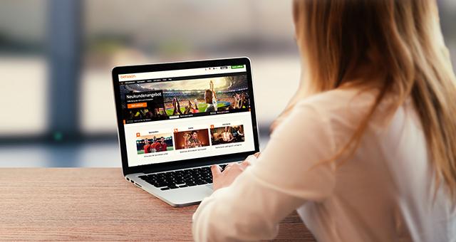Online Casino 114927
