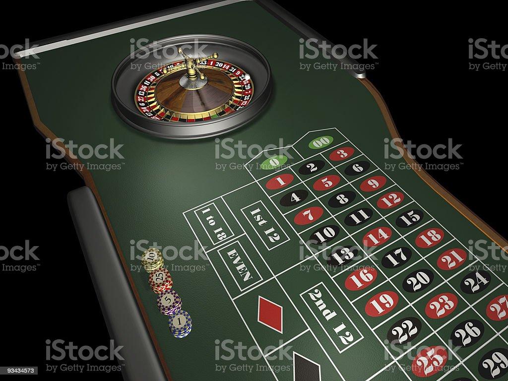 Roulette online 250042