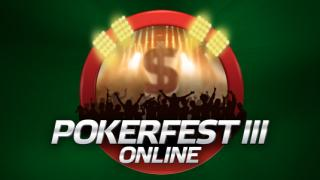 Unbekannte online Casinos 541335