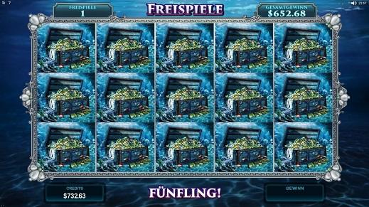 Casino Gewinn Nachweisen 991622