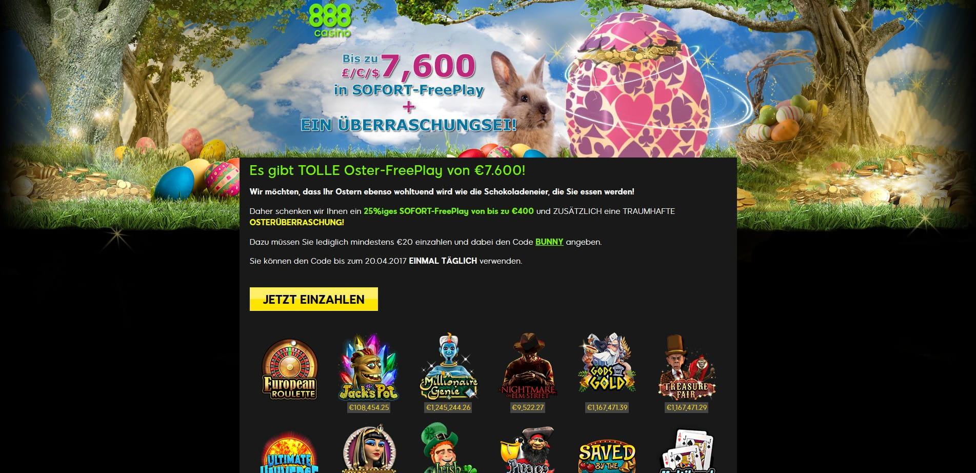 Casino Korfu wahrscheinlichkeit 650306