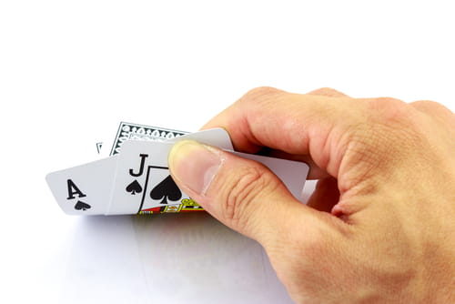 Lottogewinn Steuern 345235