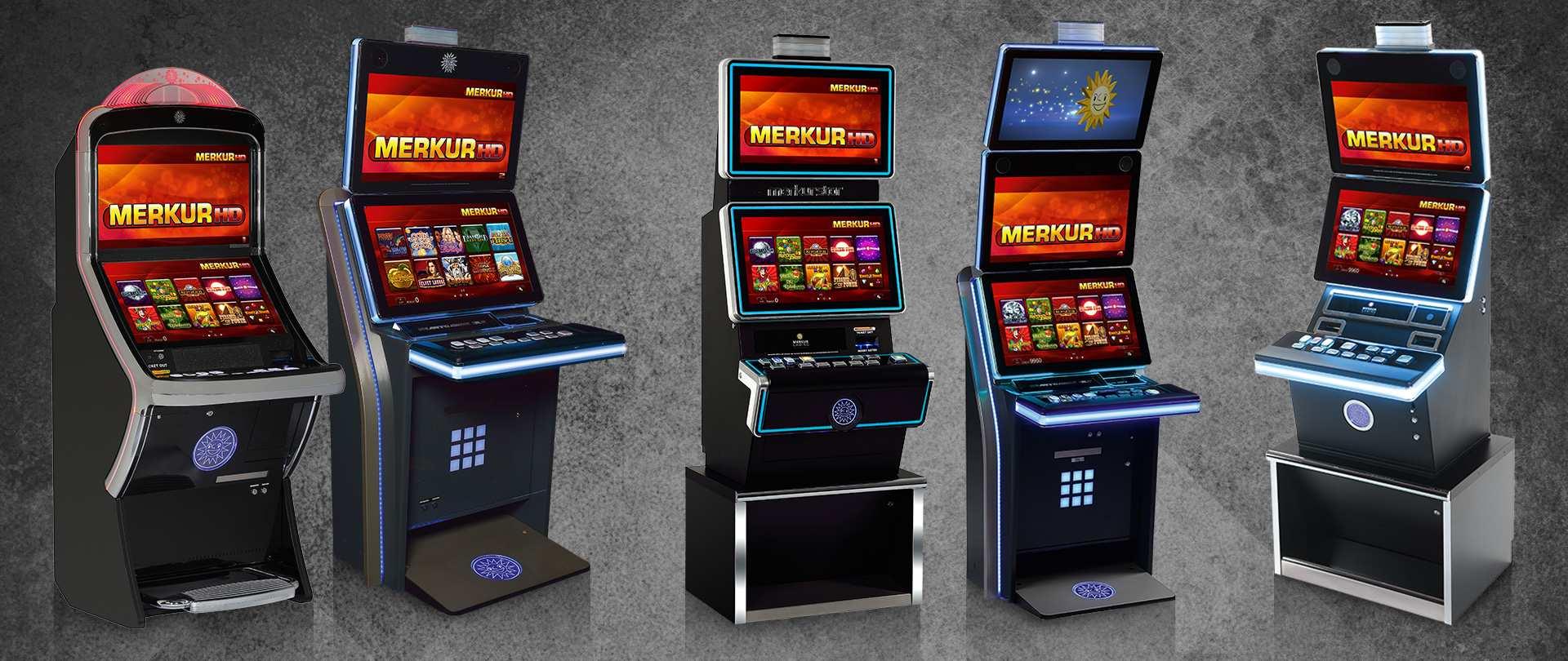 Merkur Spiele Liste 358942