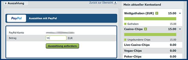 Online Casino Bonus 599504