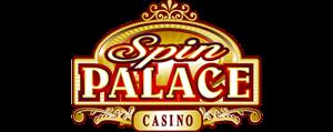 Casino Roulette seriös 544600
