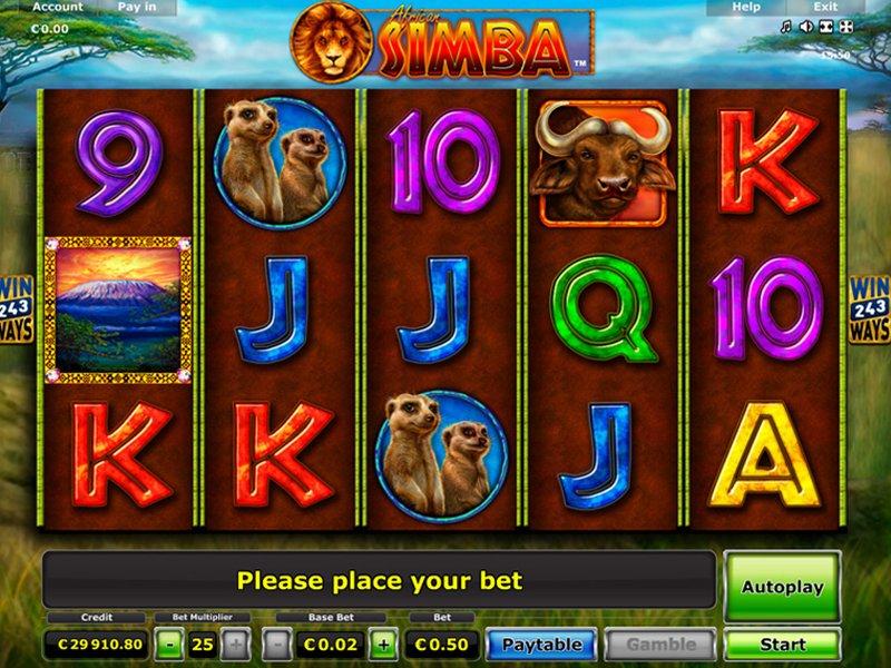 Casino online spielen 390042