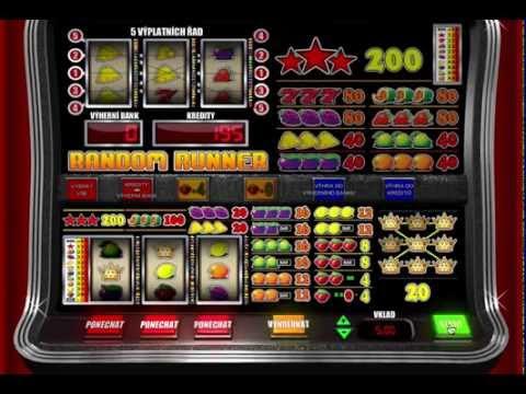Online Casino 903845