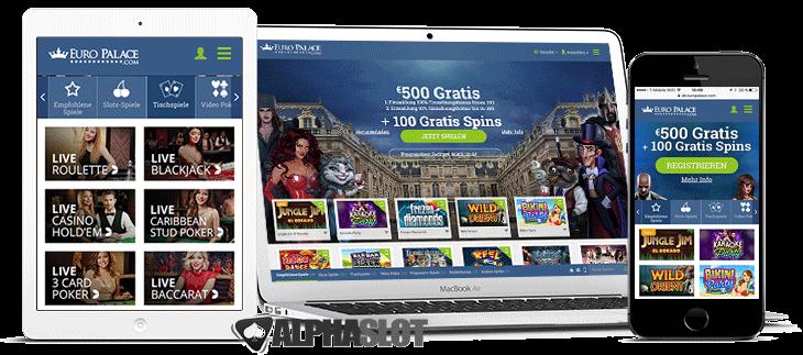 Online Casino 327341