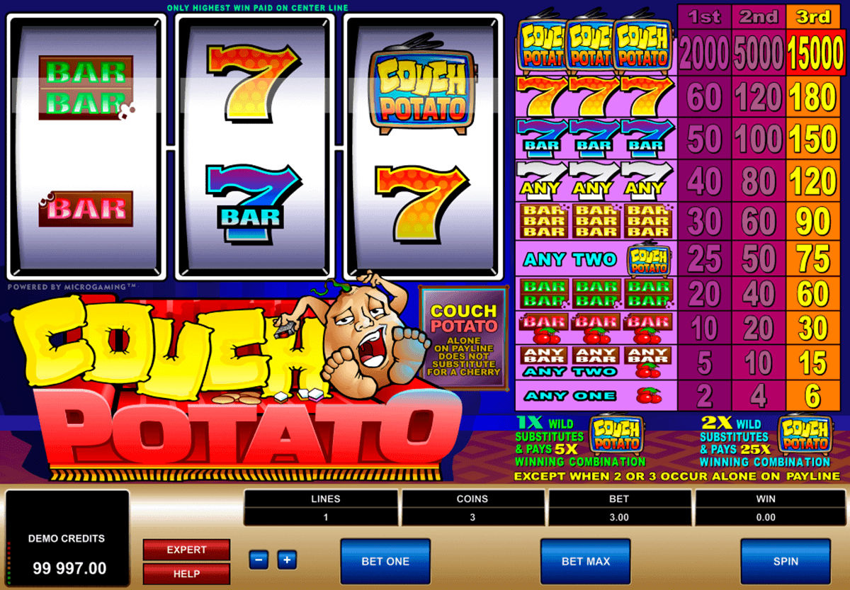 Spielautomaten online 547889