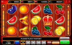 Grand Jackpot 310103