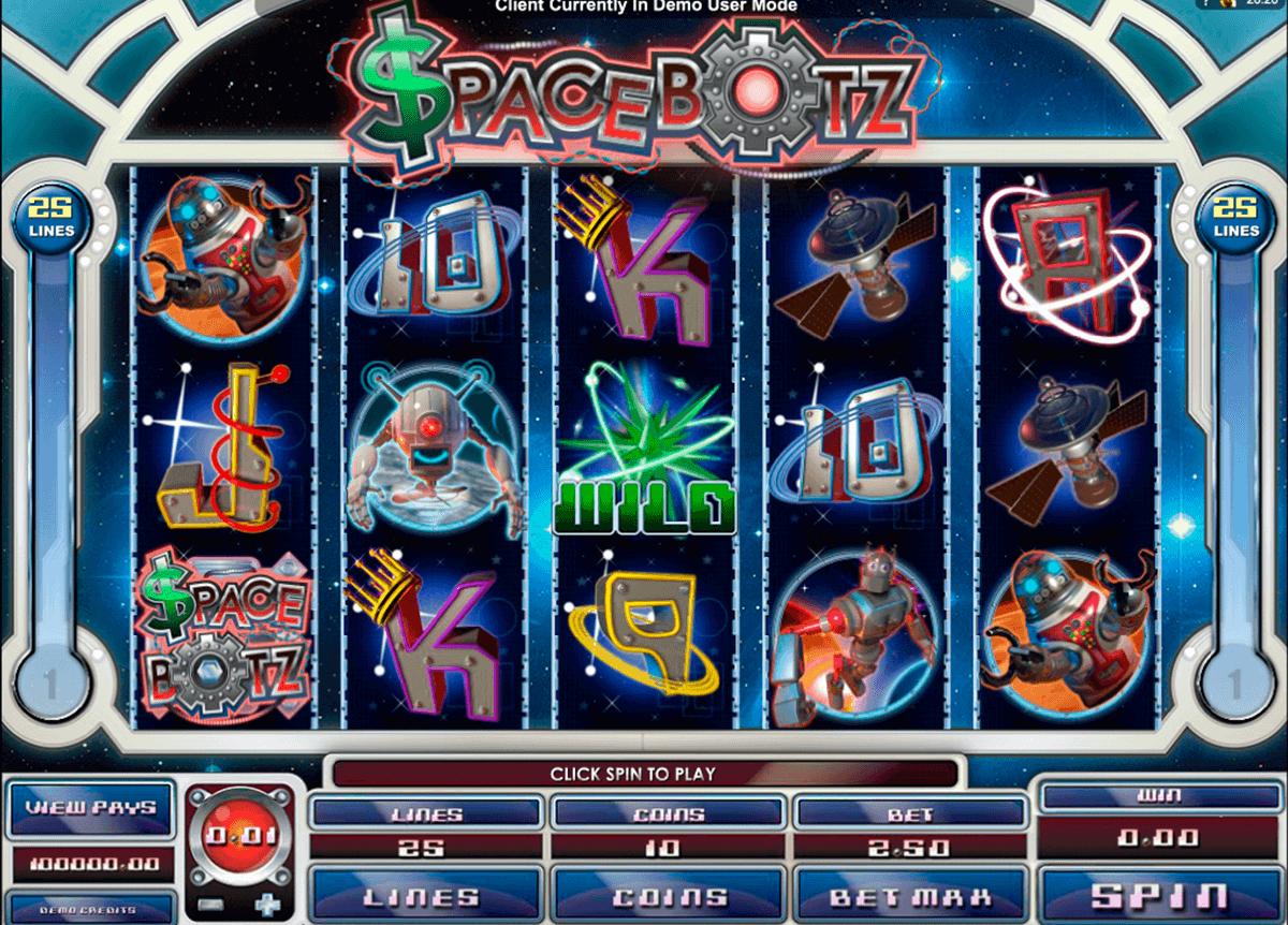 Spielautomaten beste Gewinnchance 305493