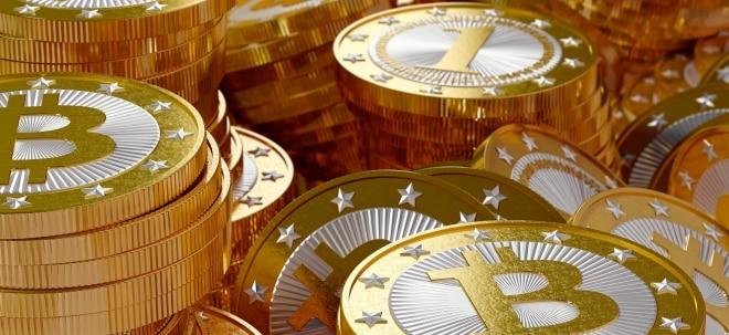 Geld Wechseln Kurs 456436