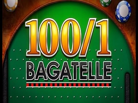 Roulette System 859249
