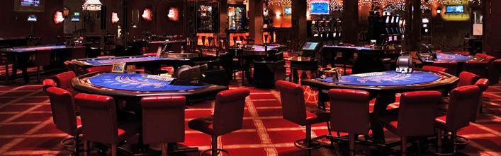 Black Jack Casino 212501