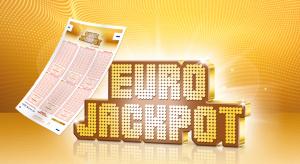 Wirklich Lotto Eurojackpot 941613