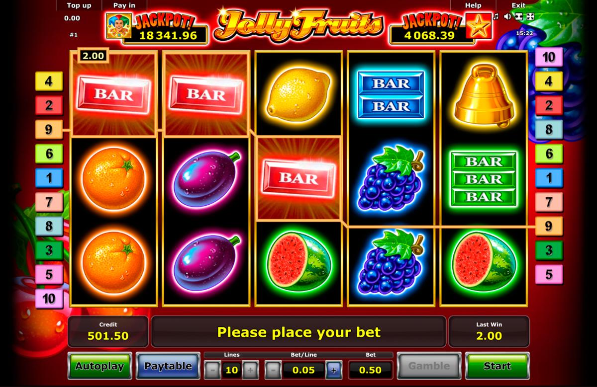 Casino ohne 889579