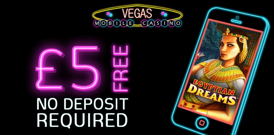Vegas Casino Bonus 625551