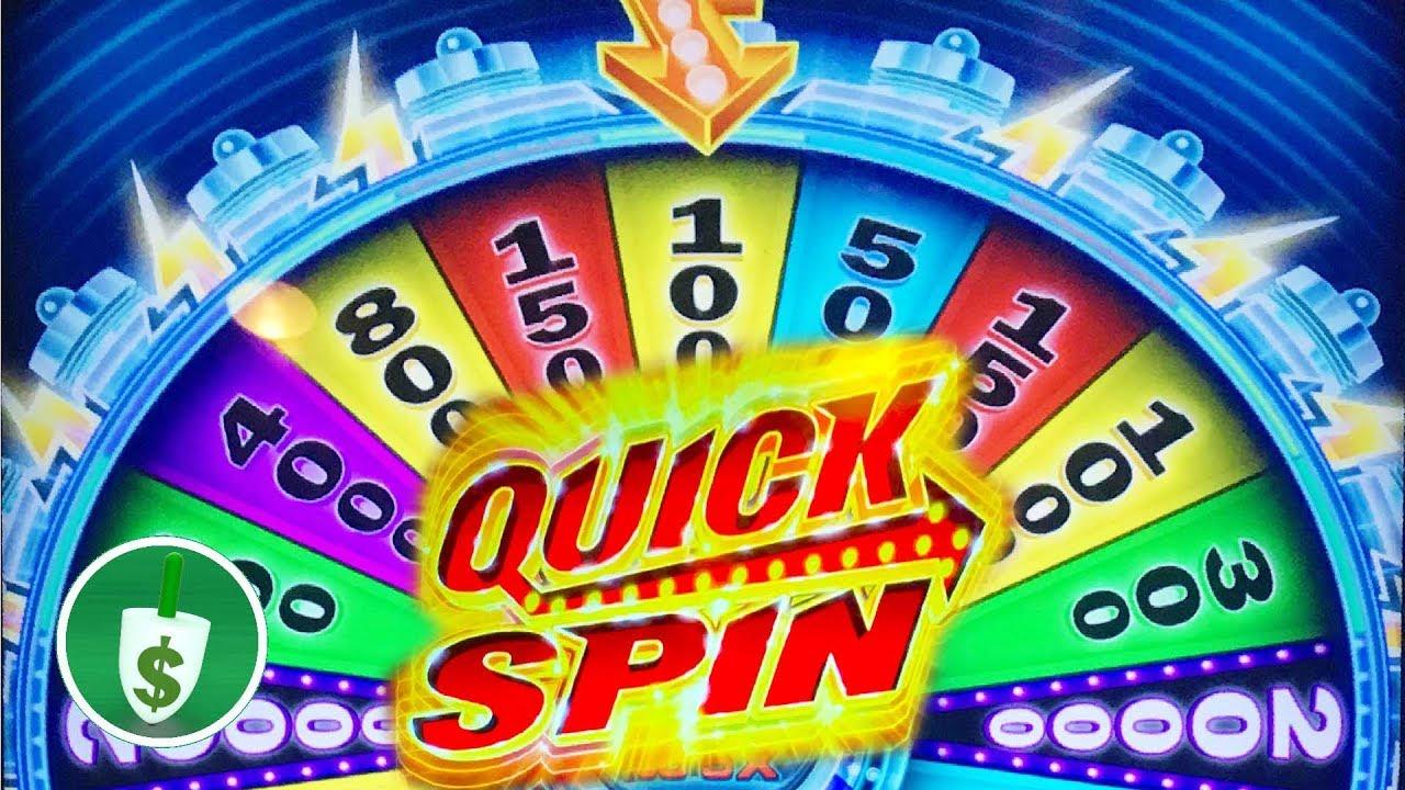 Casino Strategie Erfahrungen 686574