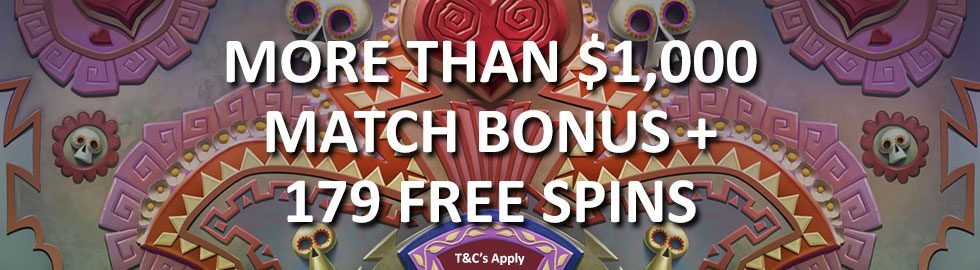 Bonus 1000 Zahlungsmethoden 229945