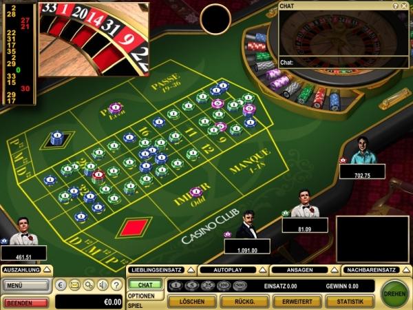 Backgammon online Hyper 159345