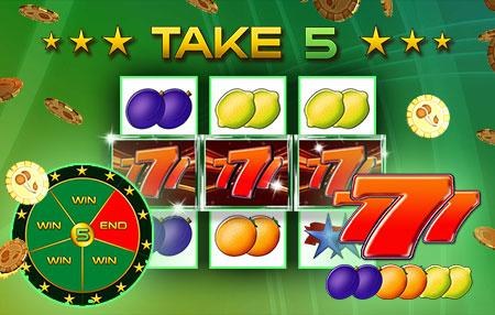 Online Casino Spielgeld 232929