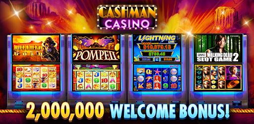 Sloty Casino 416039