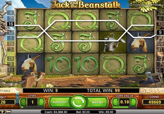 Blackjack Spielgeld Artikel 645947