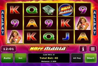 Adres Casino neues 740953