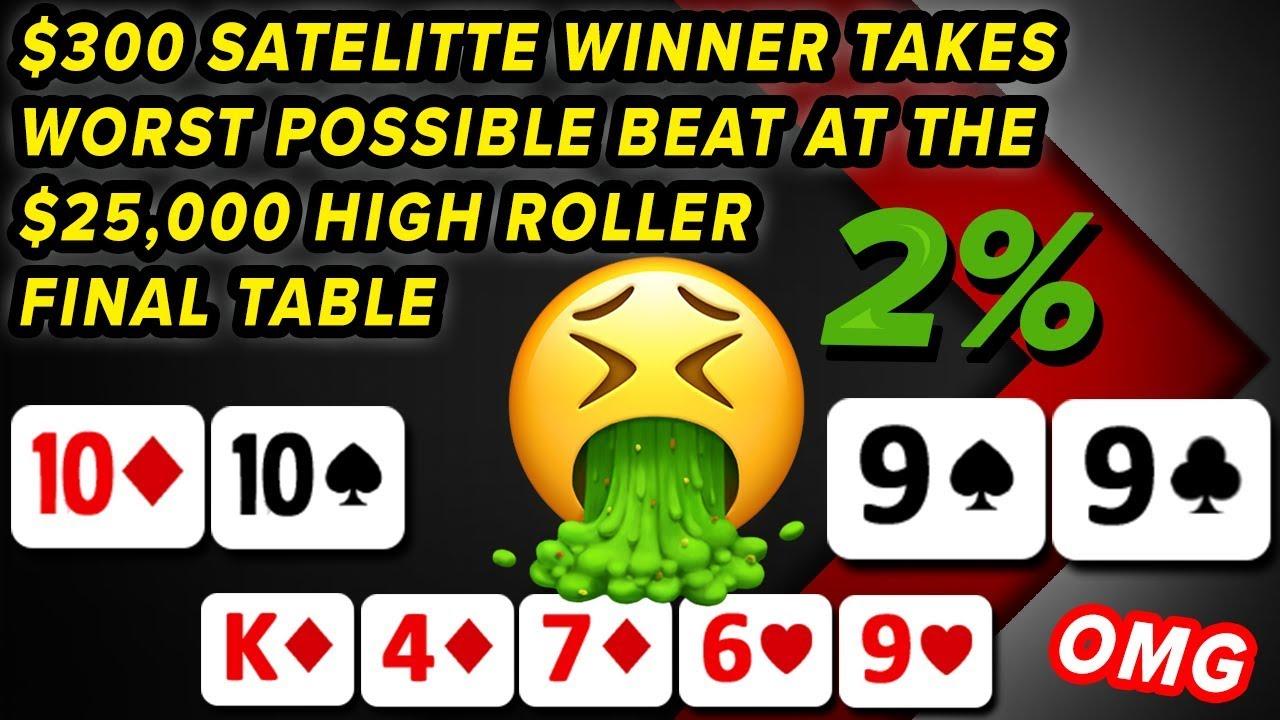 Casino ohne Account 479358