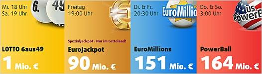 Live Casino 942466