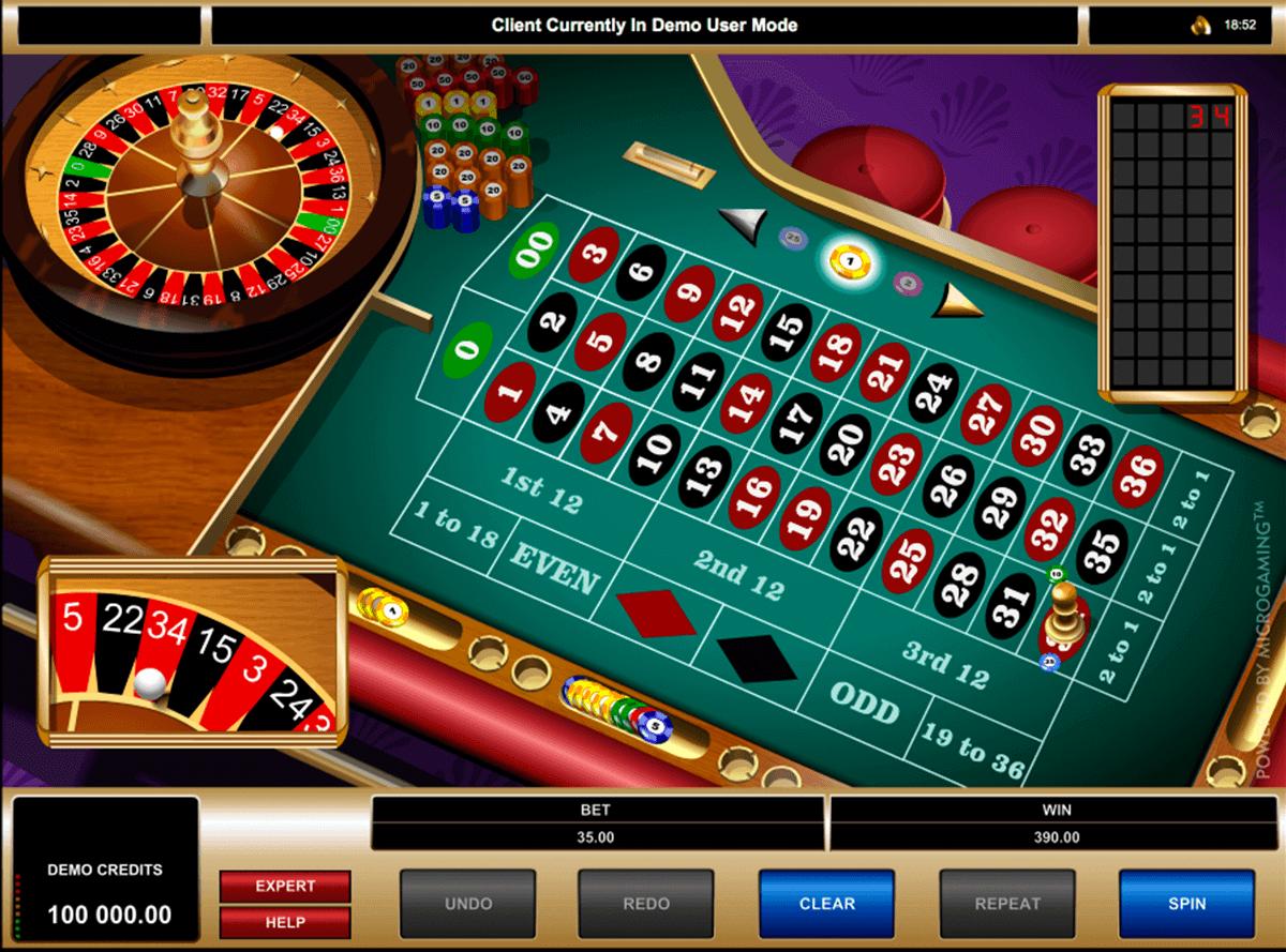 Spielautomaten spielen 865670
