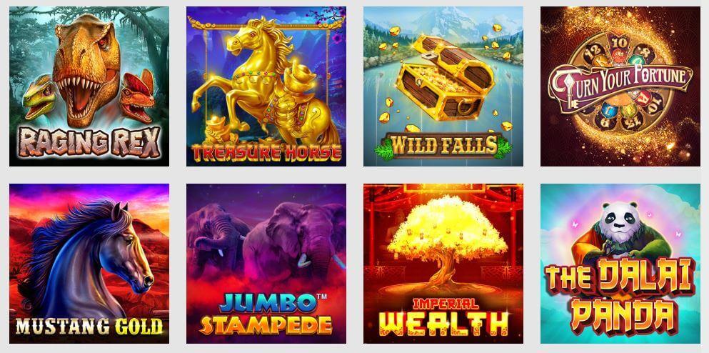 Kreditkarten für Casino 961601