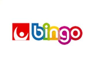 Magicred Casino 596306
