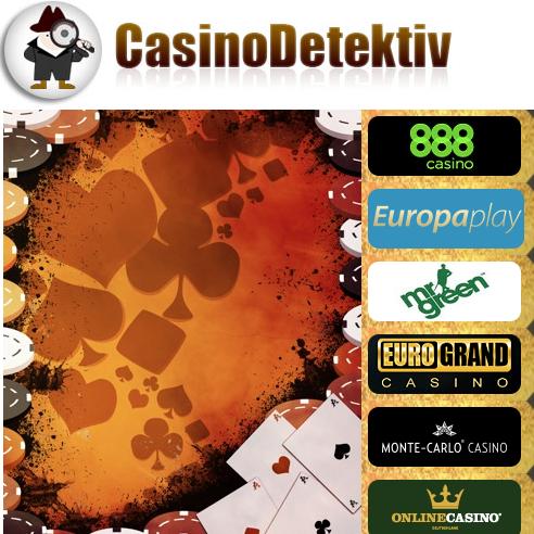 Pokerstars Casino 48951