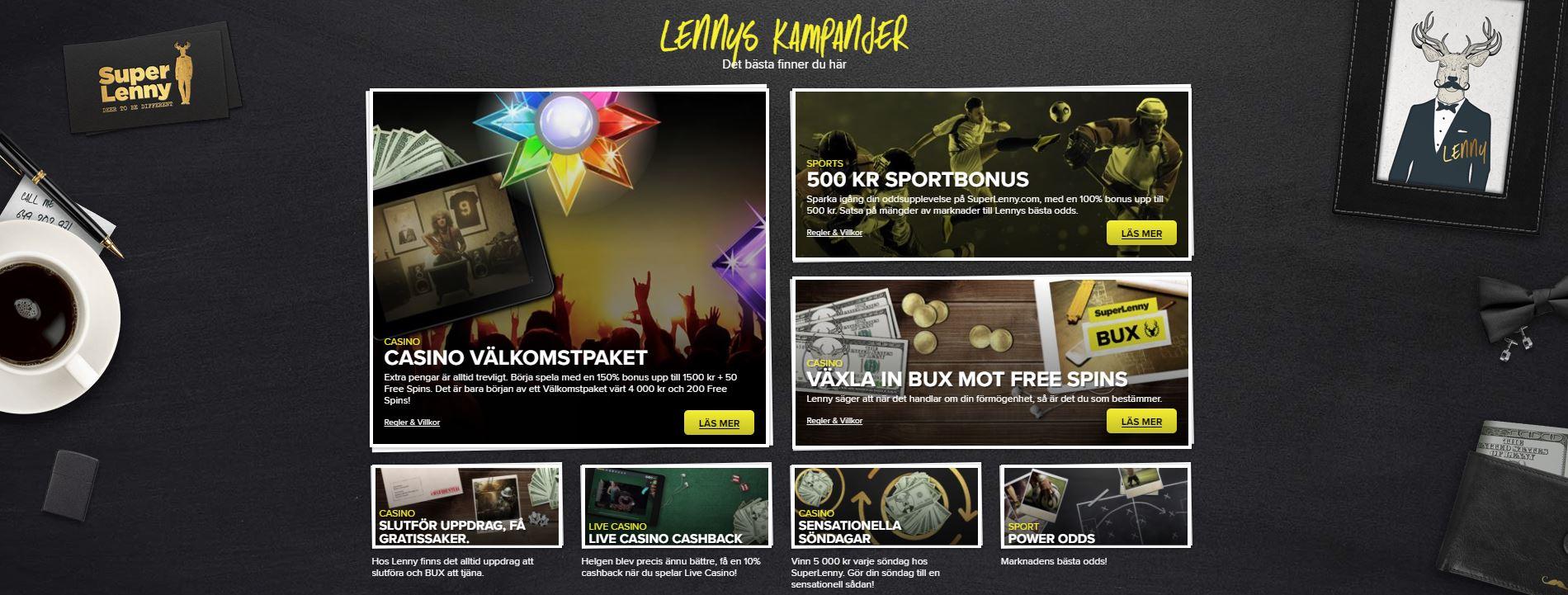 Casino Regeln Eindhoven 85356