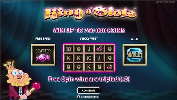 Welche online Casinos 296087
