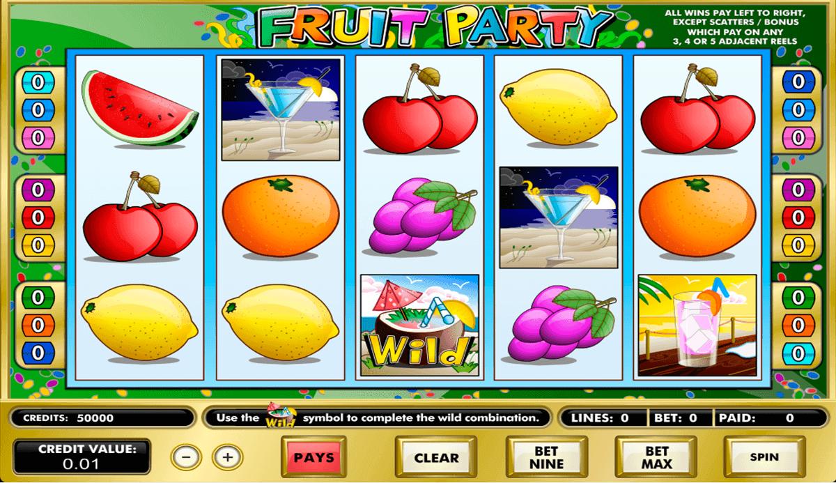 Spielautomaten Tricks 2020 357657