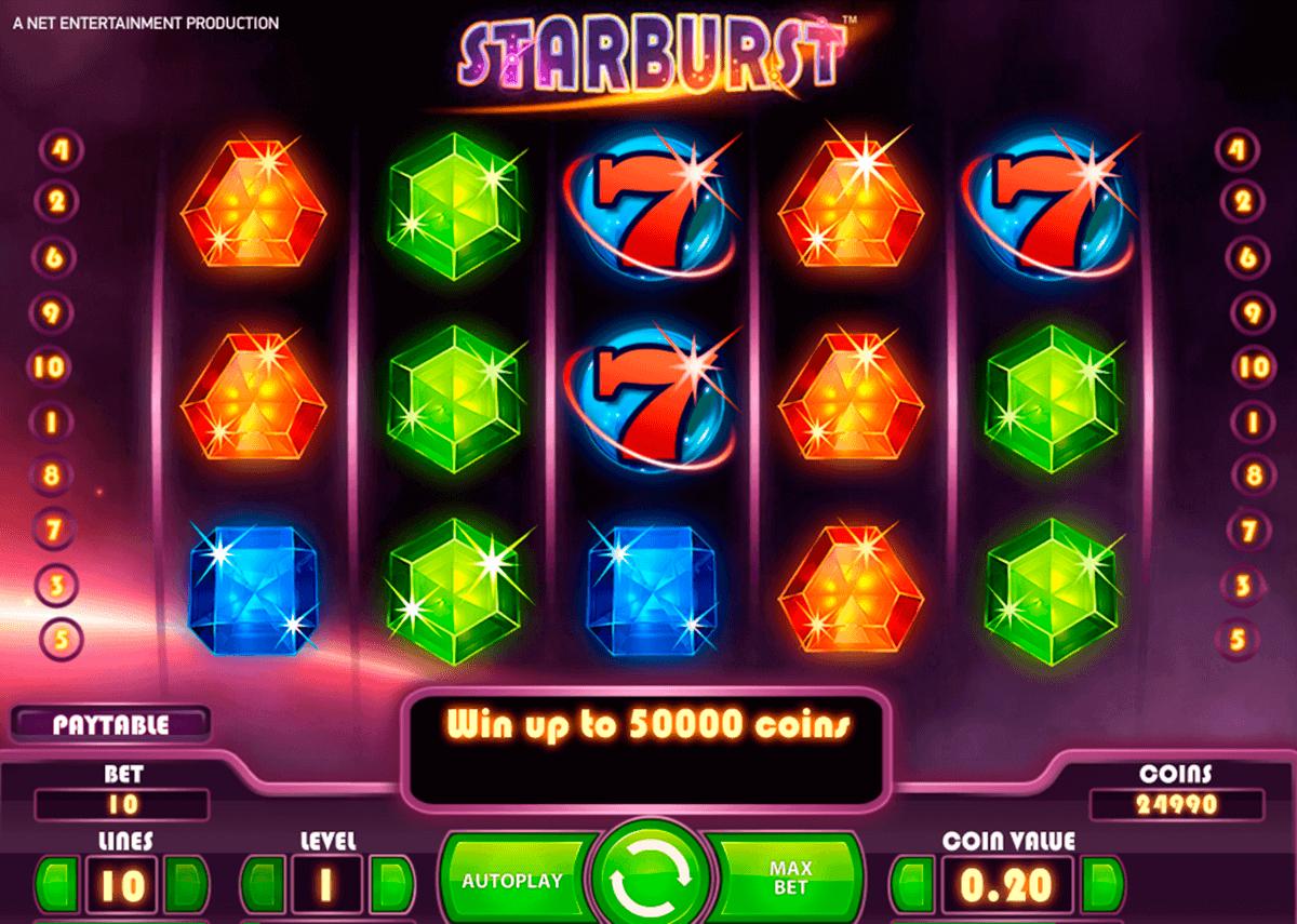 Spielautomaten online wirklich 450122