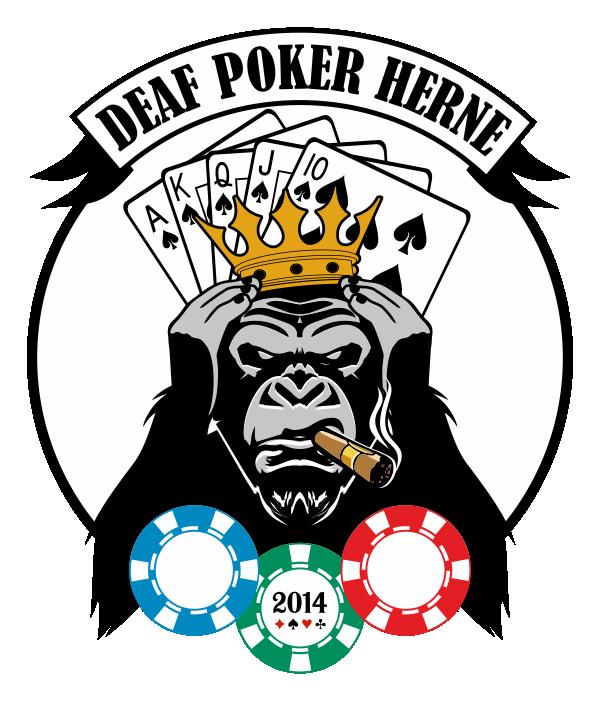 Poker Turniere 317394